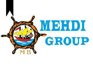 ifmat - Mehdi Group