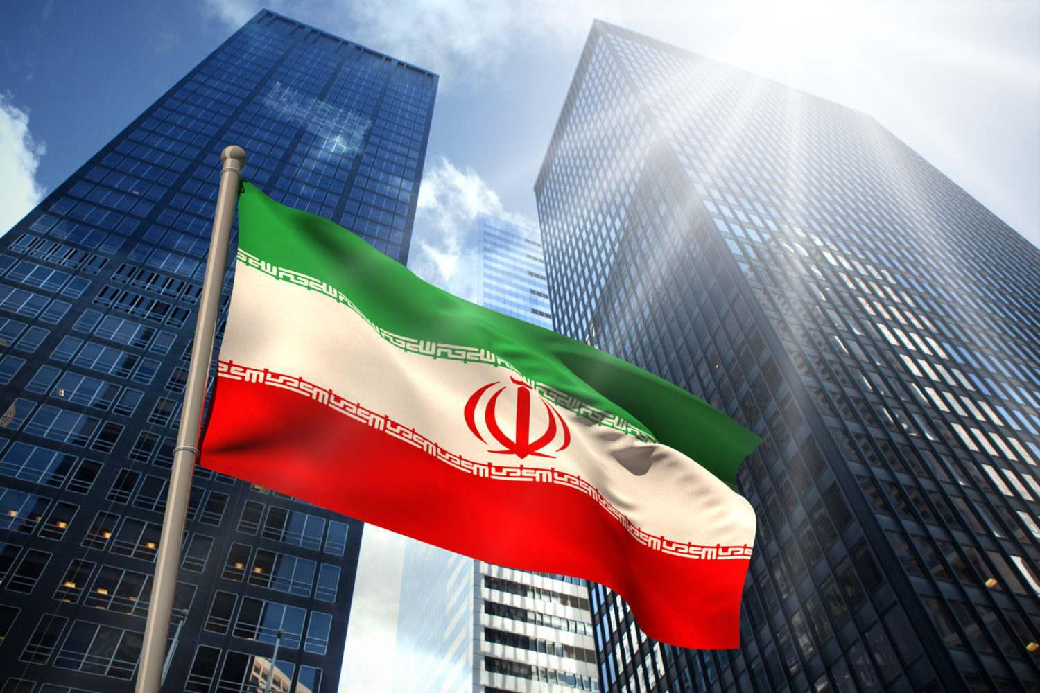 ifmat - Iranian businessman imprisoned in US for exporting carbon fiber to Iran