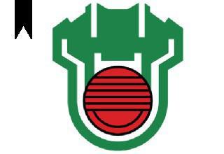 ifmat - Esfahan Steel Company
