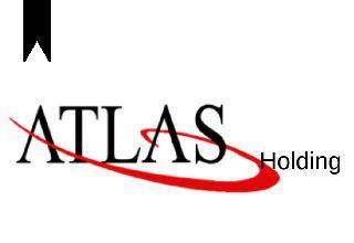ifmat - Atlas Company
