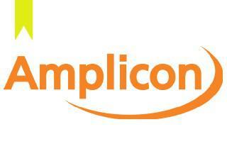 ifmat - Amplicon