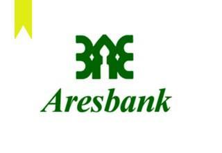 ifmat - Aresbank