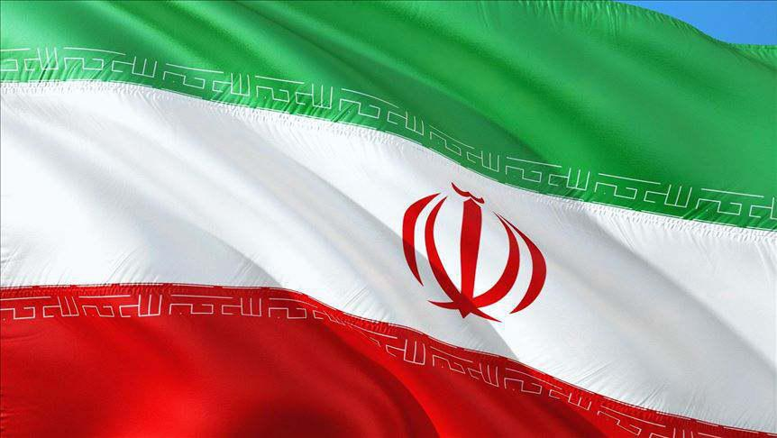 ifmat - Iranian army denies vessel hit by navy friendly fire