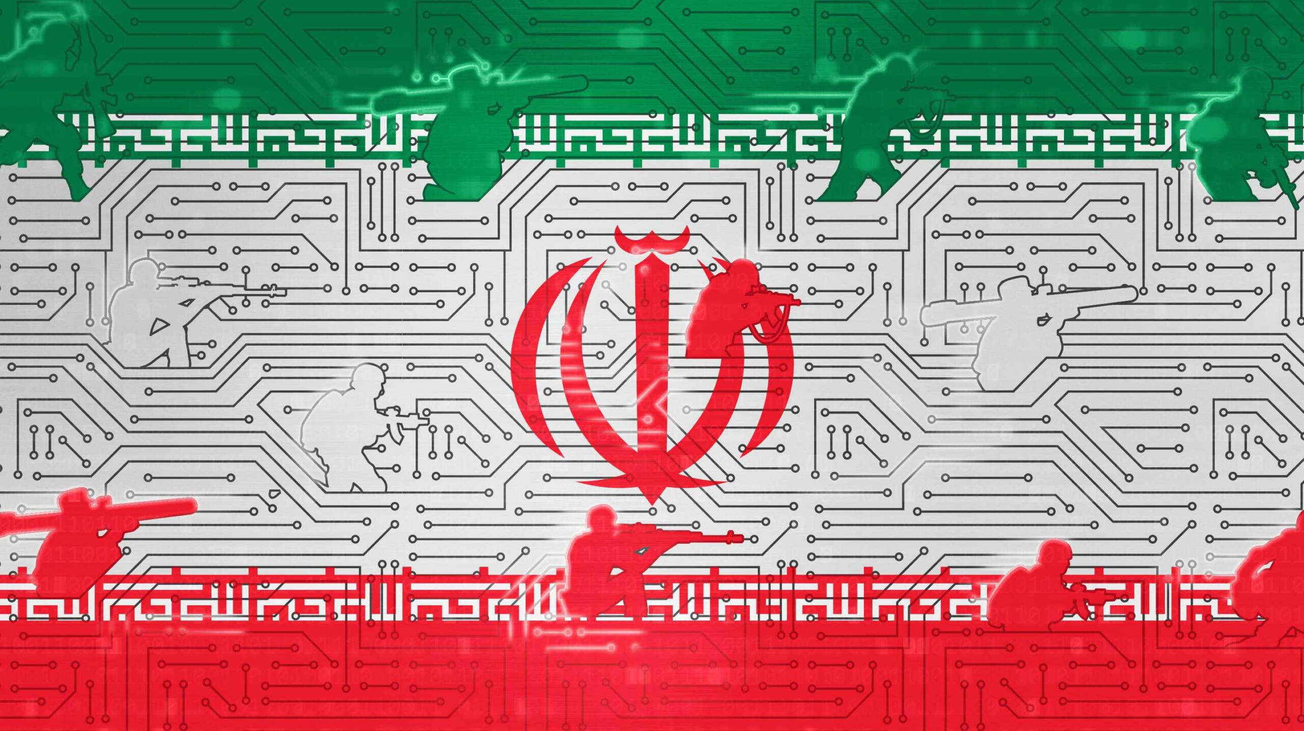 ifmat - Iran has over 62 billion dollars in net foreign assets