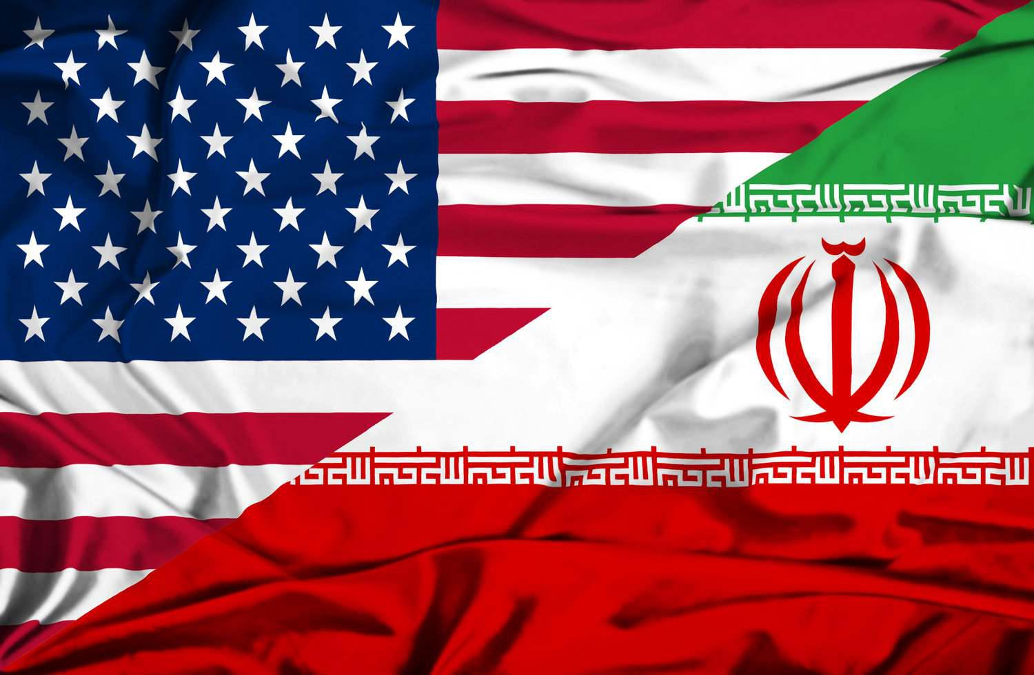 ifmat - OFAC publishes additional Iran-Related FAQs related to Executive Order 13902