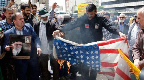 ifmat - World must not ignore the Iranian threat