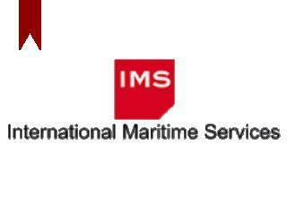 ifmat - IMS