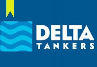 ifmat - Delta Tankers