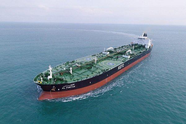 ifmat - Venezuela to ship oil to Iran despite previous US threats