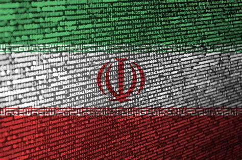 ifmat - Iranian APT group targets global universities again
