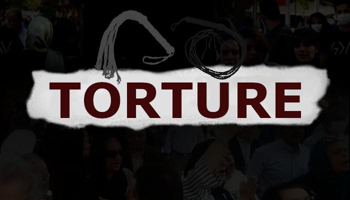 IFMAT - Iran execution torture