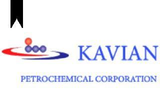 ifmat - Kavian Petrochemical
