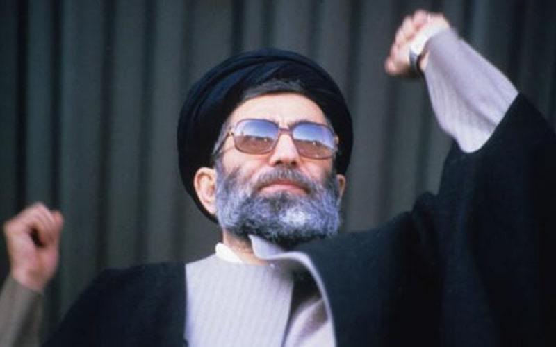 ifmat - Who is Iran Supreme Leader Ali Khamenei