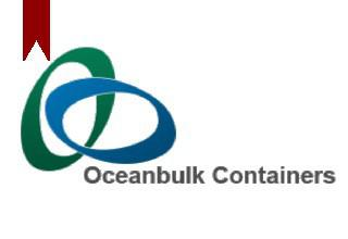 ifmat - Oceanbulk Containers