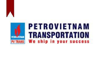 ifmat - Petrovietnam Transportation