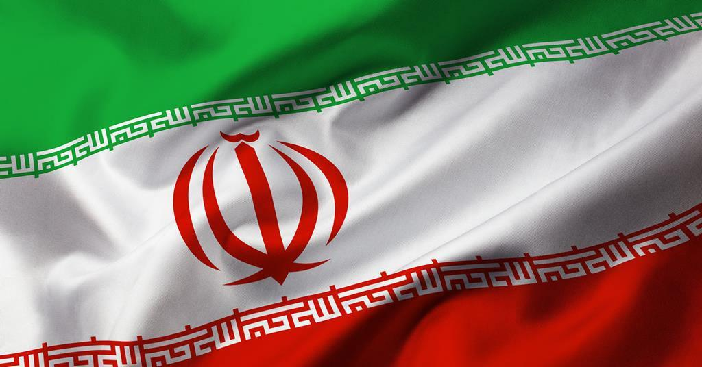 ifmat - Instrumentation manufacturer settles OFAC charges for Iranian sanctions violations