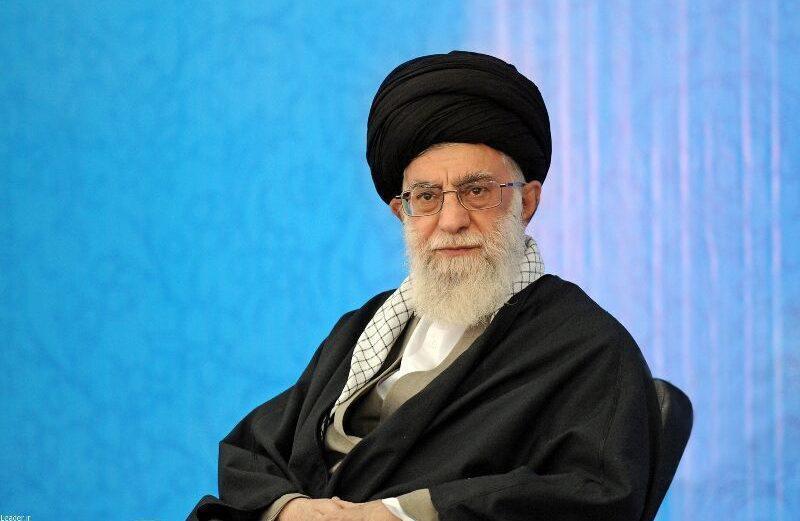 ifmat - EU sanctions elite Iran commander over 2019 protests