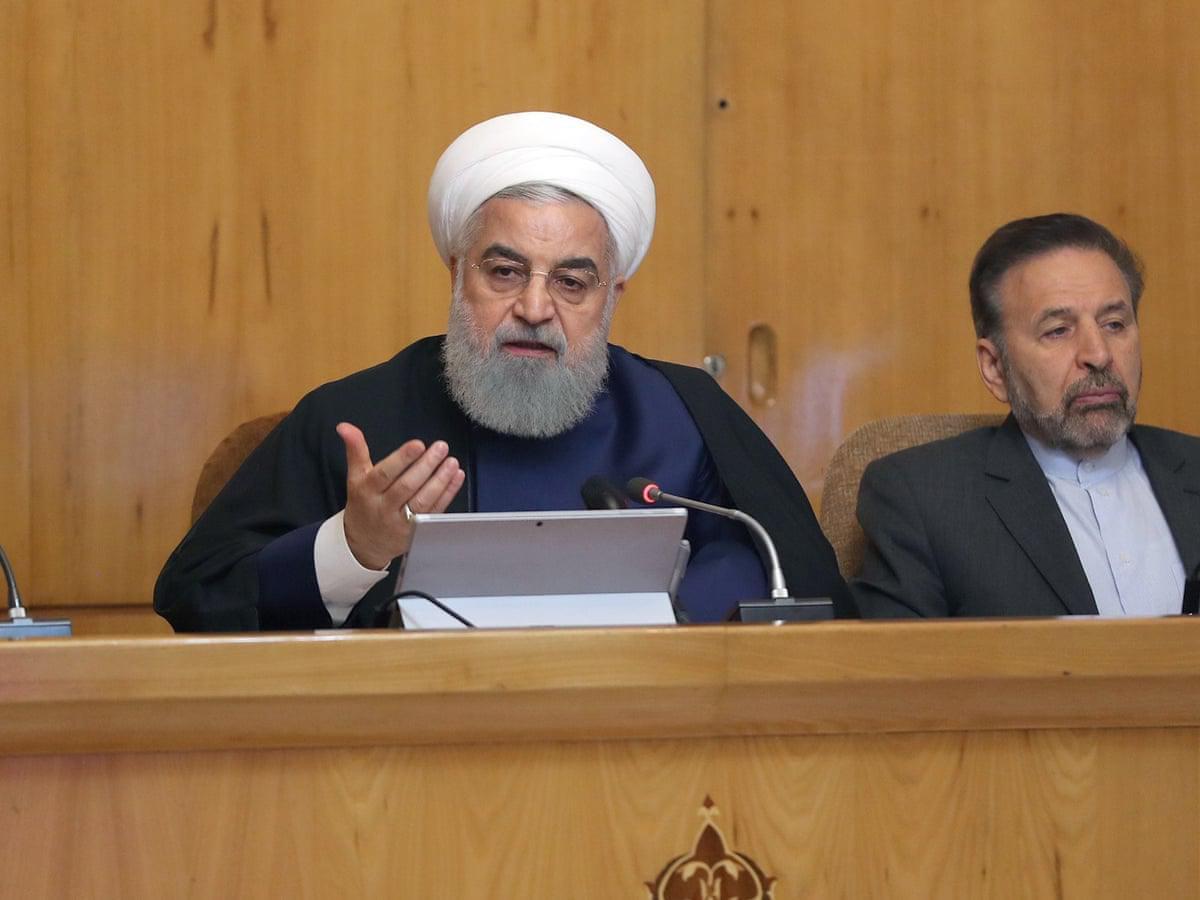 ifmat - Iran-Backed Cartel Controls Iraqi Borders