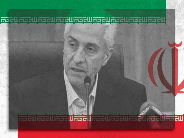ifmat - Situation of Iranian farmers under domination of clerical regime