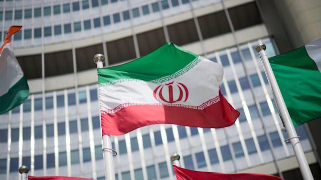 ifmat - Iran fails to explain Uranium traces found at several sites