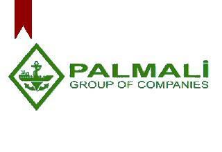 ifmat - Palmali Shipping