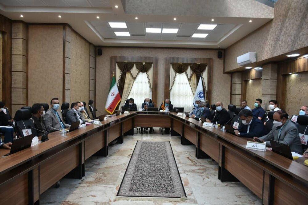 ifmat - Iran Armenia economic ties are long lasting