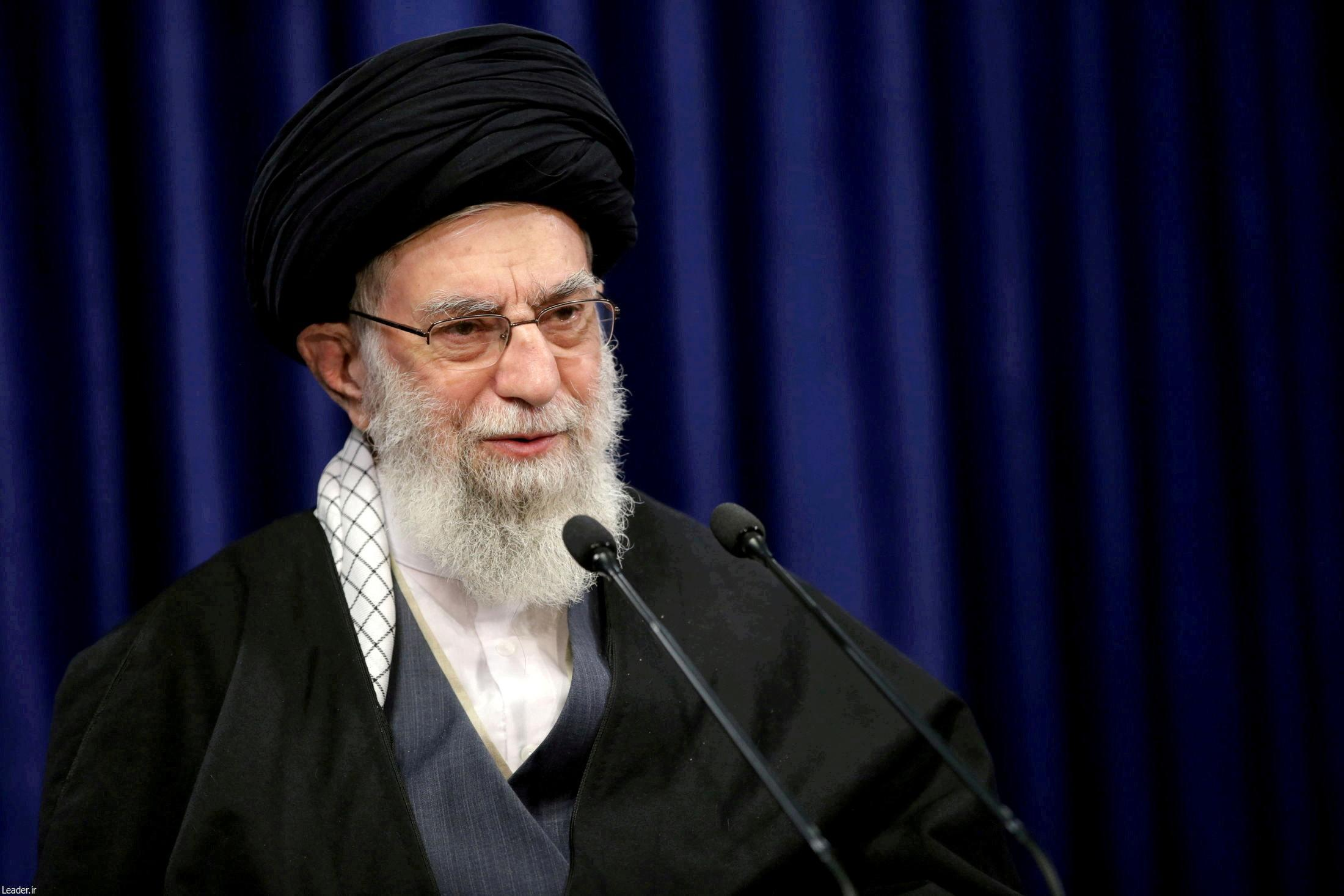 ifmat - Iran Officials We Are All To Blame
