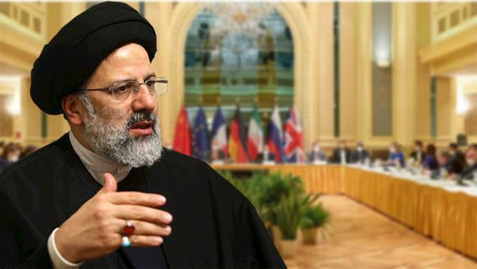 ifmat - The West needs to change its policy toward Iran murderous regime