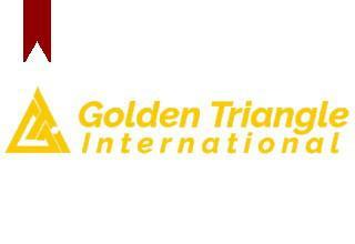 ifmat - Golden Triangle International